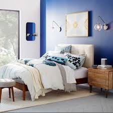 Bedroom Furniture Mirrored Bedroom Furniture Mirrored Bedside Table Bedside End Tables Must