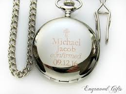 gifts for confirmation engraveable pocket confirmation gift for boys boy