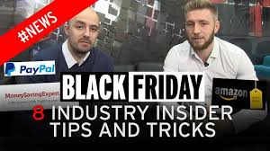 best tv sale deals black friday when is black friday 2017 all the best and exclusive deals