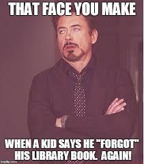 Meme Generator Custom - face you make robert downey jr meme generator imgflip your