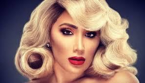 cyn santana hair color bring cyn santana back brittwd