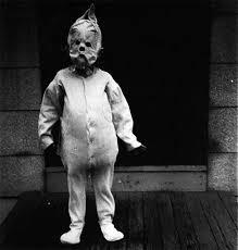 creepy costumes 14 creepy and vintage costumes