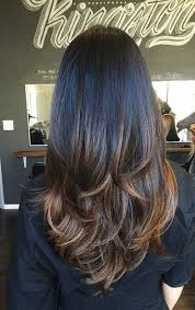 hair styles cut hair in layers and make curls or flicks 20 gorgeous hairstyles for long hair layering thicker hair and
