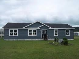 Interior Pictures Of Modular Homes Modular Homes For Sale In New York At Owl Homes