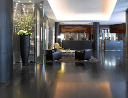 awesome 5 star luxury at bulgari london city luxe pinterest