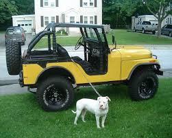 corolla jeep mrhewitt 1992 toyota corolla specs photos modification info at