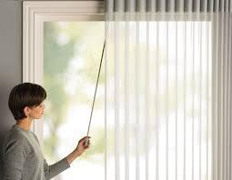 Fabric Blinds For Sliding Doors Door Superior Unique Compelling Standard Sliding Glass Door