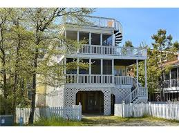 bethany beach de homes for sale delaware beach homes