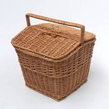 decorative laundry hampers decorating wicker laundry basket woven hamper wicker laundry