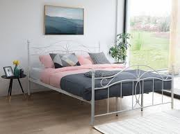 the 25 best super king bed frame ideas on pinterest super king