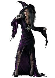 women costumes mythical sorceress costume harry potter costumes for women