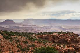 Utah nature activities images Canyonlands national park utah travel experience live jpg