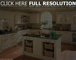 cabinet country style kitchen island best country kitchen island
