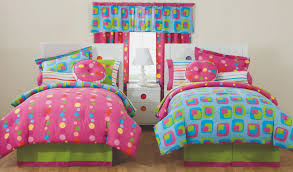 bed comforter sets for teenage girls bedroom wonderful tween bedding for contemporary bedroom decor