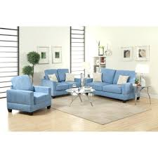apartment sofas and loveseats small loveseats for apartments apartment size sectional s sleeper