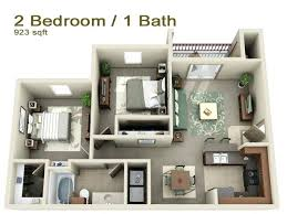 basement apartment floor plans 1 bedroom basement 1 bedroom basement apartment floor plans house