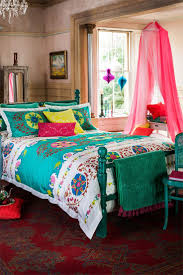 Best Home Decor Images On Pinterest Home Live And Colors - Bright colored bedrooms