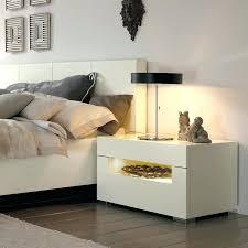 side bedroom tables u2013 siatista info