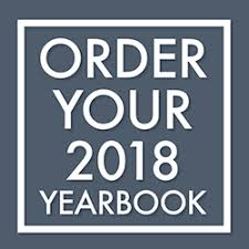 buy a yearbook phi psi cli elon yearbook