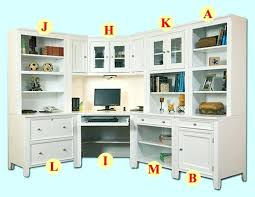 Home Office Furniture Nashville Marvellous Design Modular Home Office Furniture Nashville