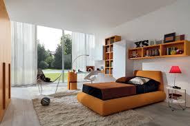 Boys Bedroom Ideas The Important Aspects Amaza Design - Single bedroom interior design