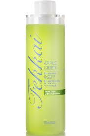 best 25 clarifying shampoo ideas on pinterest baking soda for