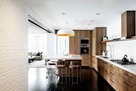 loft kitchen ideas laight loft industrial kitchen york by dhd