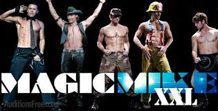 magic mike xxl official trailer magic mike xxl composed by murgha joshi category miscellaneous