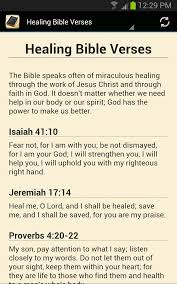 bible verses topic android apps google play
