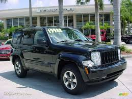 black jeep liberty jeep liberty black 2013 image 152