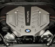 bmw n63 bmw n63 engine lawsuit targets consumption and battery
