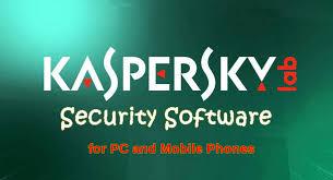 kespersky apk kaspersky security software apk for pc and mobile