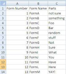 excel vba copy matching information from one worksheet to another