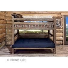 Futon Bunk Bed Wood Dorel Bunk Bed Unique Wood Futon Bunk Bed