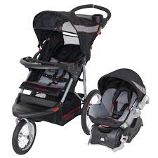 amazon com baby trend expedition lx travel system millennium
