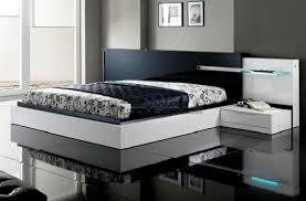 Latest Bed Designs Home Design Blog U2013 Trendy Ultra Modern Bedroom Designs