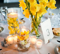 cheap centerpiece ideas innovative cheap ideas for wedding centerpieces creative