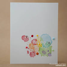 406 best handmade cards images on pinterest cardmaking cards