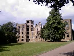 great british houses hardwick hall everything you need to know
