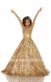 dresses for 9 year olds dress girls pageant dresses prom