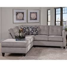unique serta sectional sofa 17 on flexsteel rv sleeper sofa with