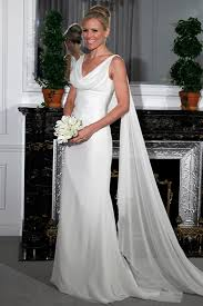 legends by romona keveza fall 2012 bridal gowns gowns and weddings
