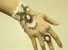 jewelry for new gold bracelet online shoping