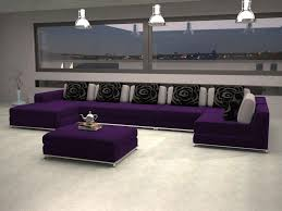 Modern Contemporary Sofas Miami Modern  Contemporary Furniture - Contemporary furniture san diego