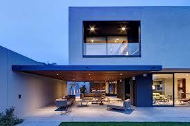 modern concrete block house plans u2013 modern house