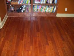 Cherry Wood Laminate Flooring Laminate Cherry Wooden Floor With Hand Scraped Hardwood Acacia