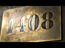 la chambre 1408 ecoutez le chambre 1408 version officielle de mister you