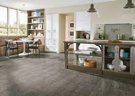 Laminate Tile Flooring Kitchen by 69 Best Luxury Vinyl Flooring Images On Pinterest Luxury Vinyl