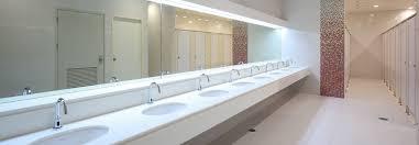 bathroom mirrors houston mirrors mirror repairs houston tx