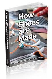 34 best shoe making books and files images on pinterest